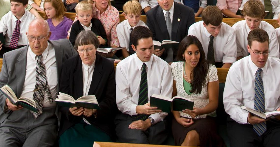 Sacrament_Meeting-lds-general-conference