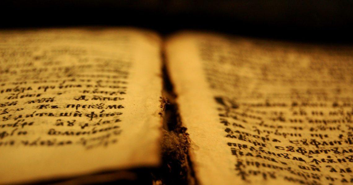 Scriptures-Mormon