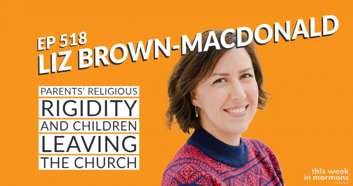 TWIM_EP518_Liz_Brown_Macdonald_Religious_Rigidity