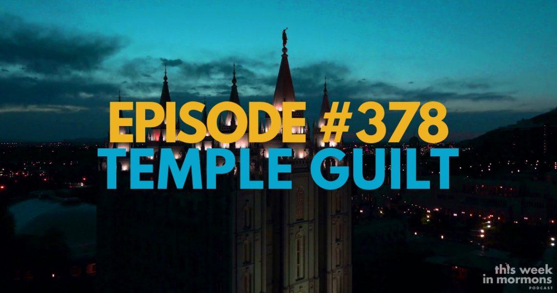TWiM_EP378_Temple