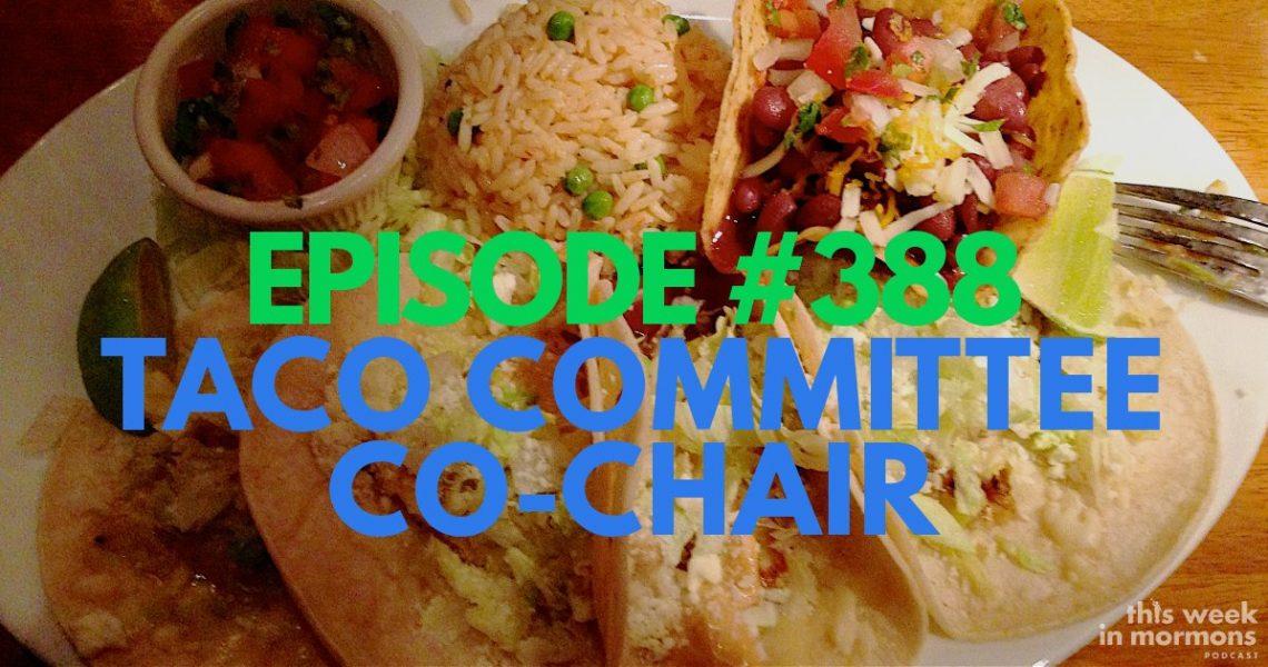 TWiM_EP388_Taco_Committee