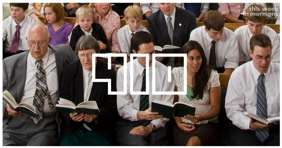 TWiM_EP410-latter-day-saint-two-hour-home-centered-church
