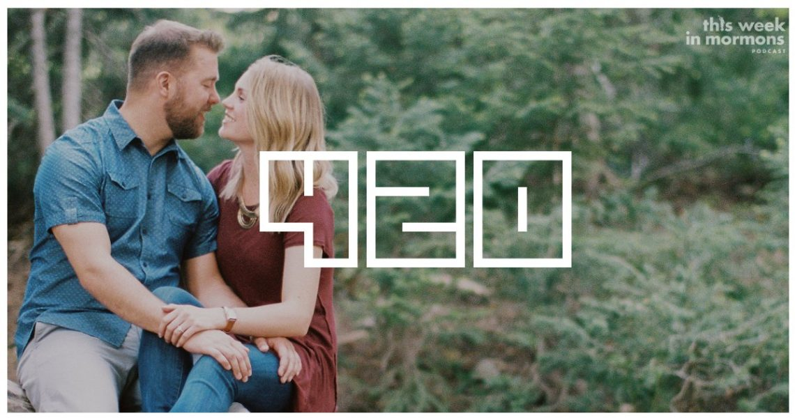 TWiM_EP420-mormon-marriage-nate-angelyn-bagley