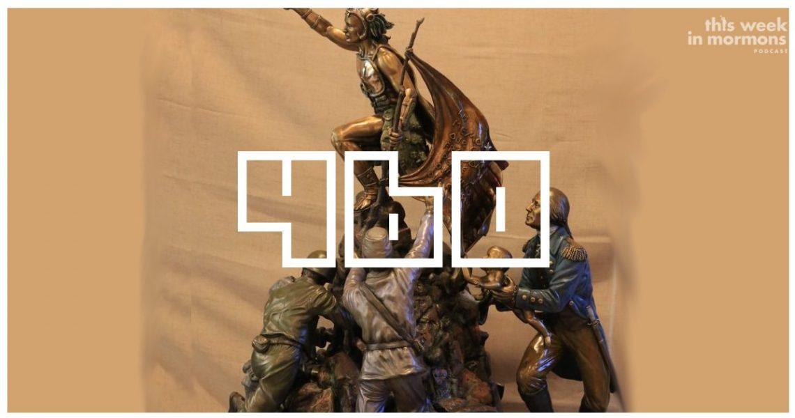 TWiM_EP460-Book-of-mormon-statue-park-lamanite-dark-skin