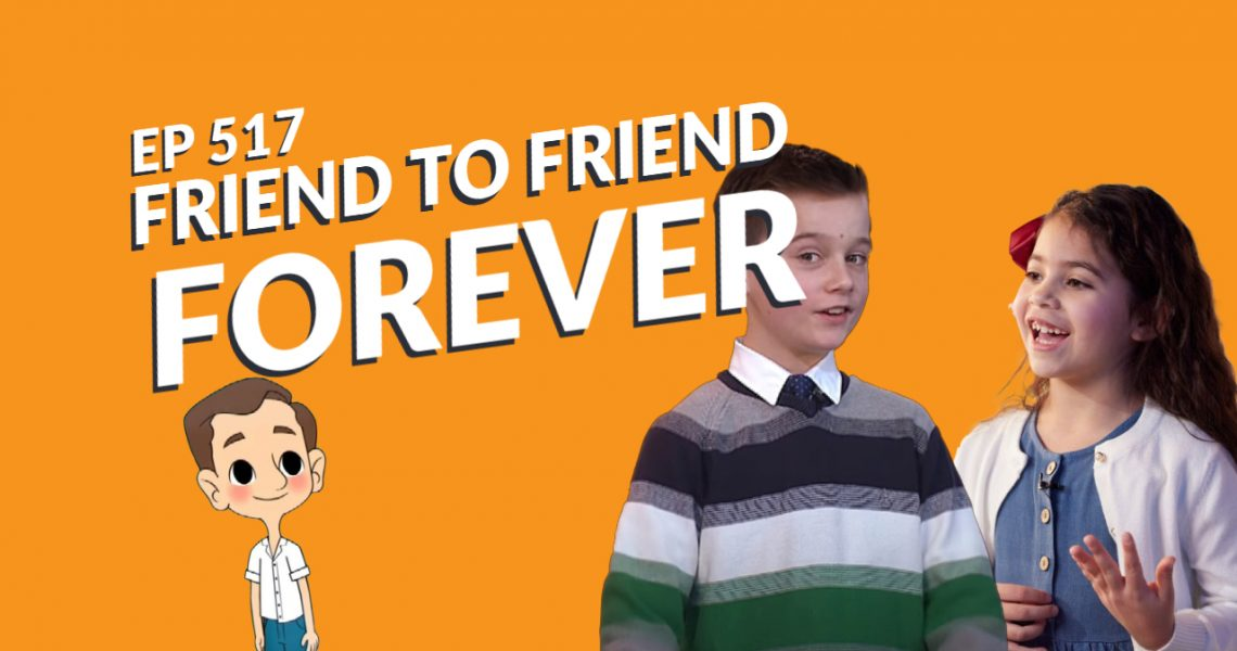 TWiM_EP517_friend_to_friend_forever