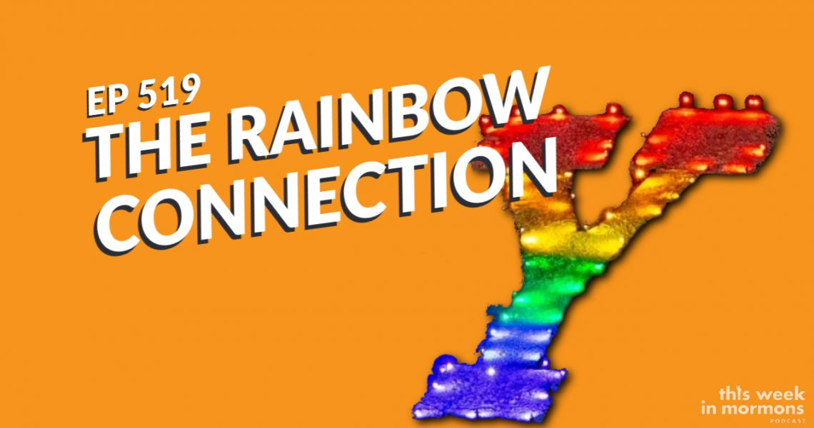 TWiM_EP519_The_Rainbow_Connection
