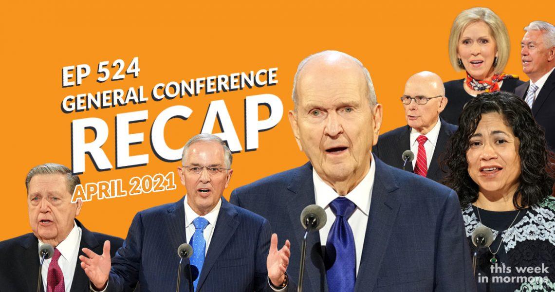 TWiM_EP524_General_Conference_Recap