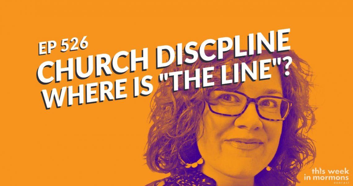 TWiM_EP526_Church_Discipline_Natasha_Helfer_Excommunication-min