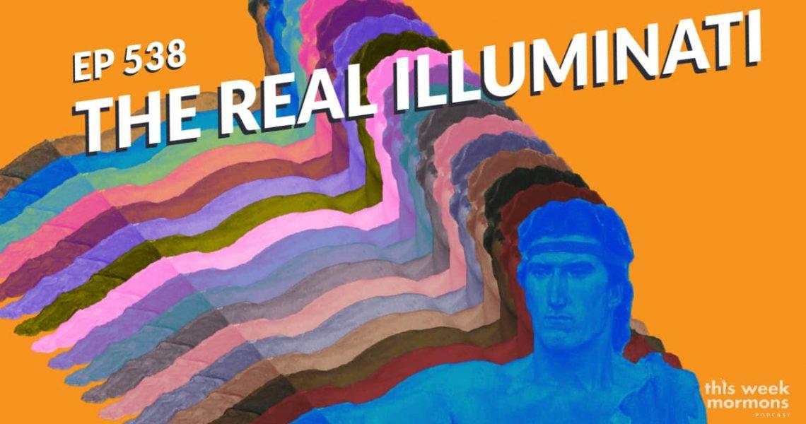 TWiM_EP538_the-real-illuminati