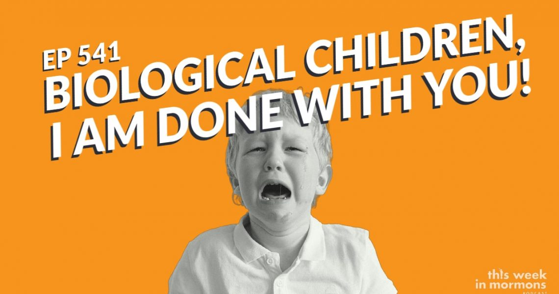 TWiM_EP541_Biological_Children