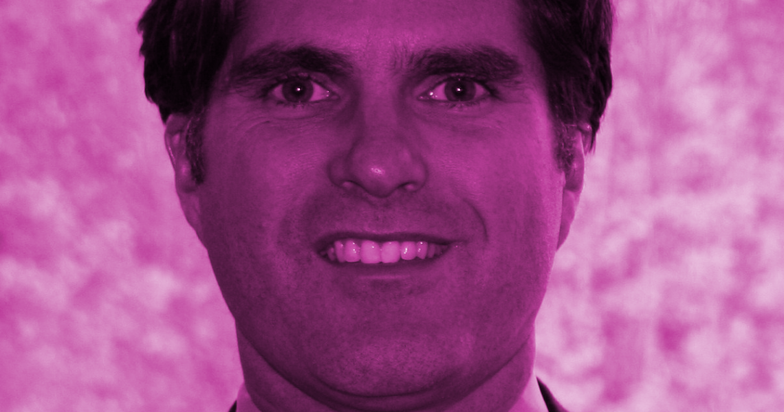 Tagg Romney Mormon