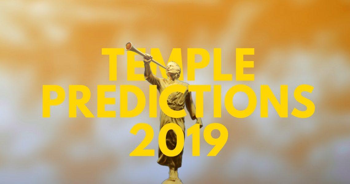 Temple-Predictions-Moroni-2019