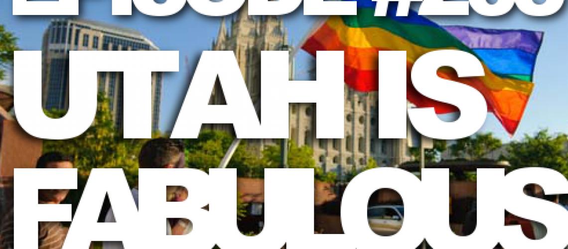 Utah_Gay_Marriage2