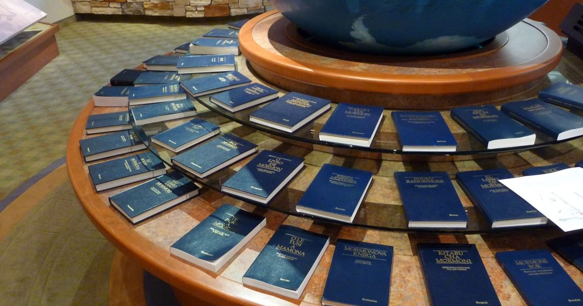 book-of-mormon-languages