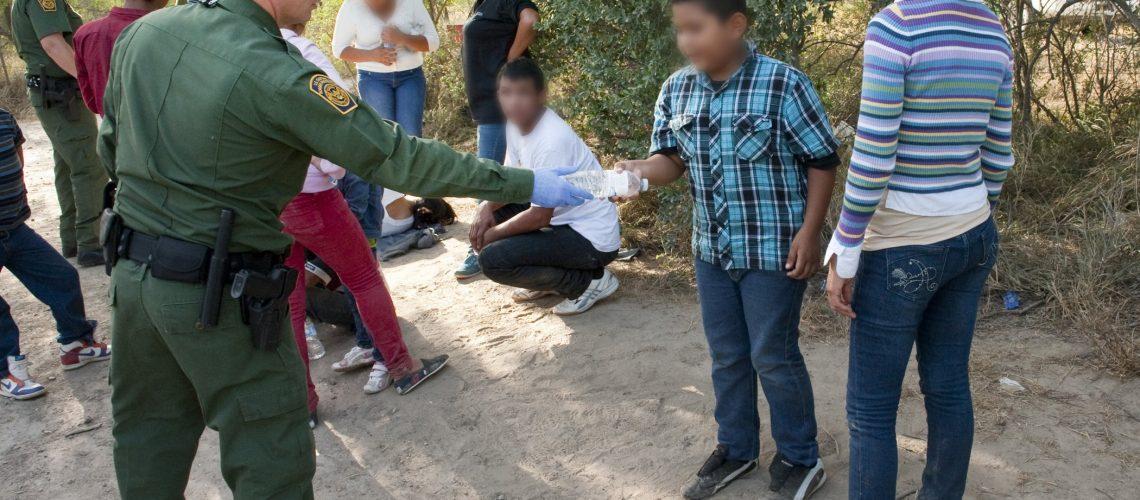 border-patrol-children-daca-lds-church-statement-separation-families