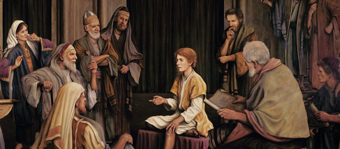 boy-jesus-in-the-temple-39538-print