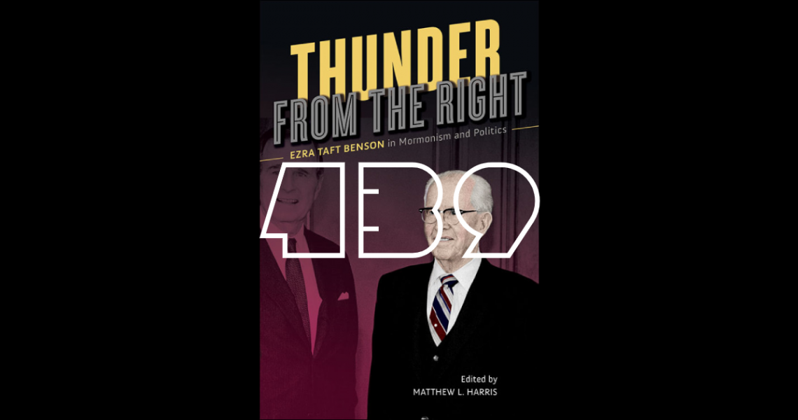 ep-439-thunder-from-the-right
