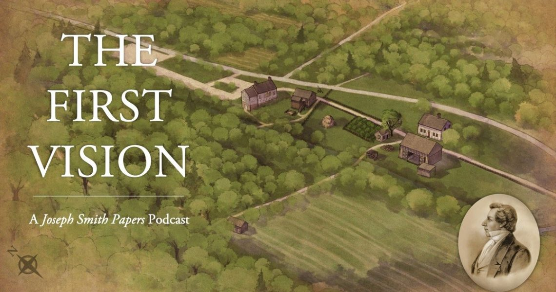first-vision-podcast-cover
