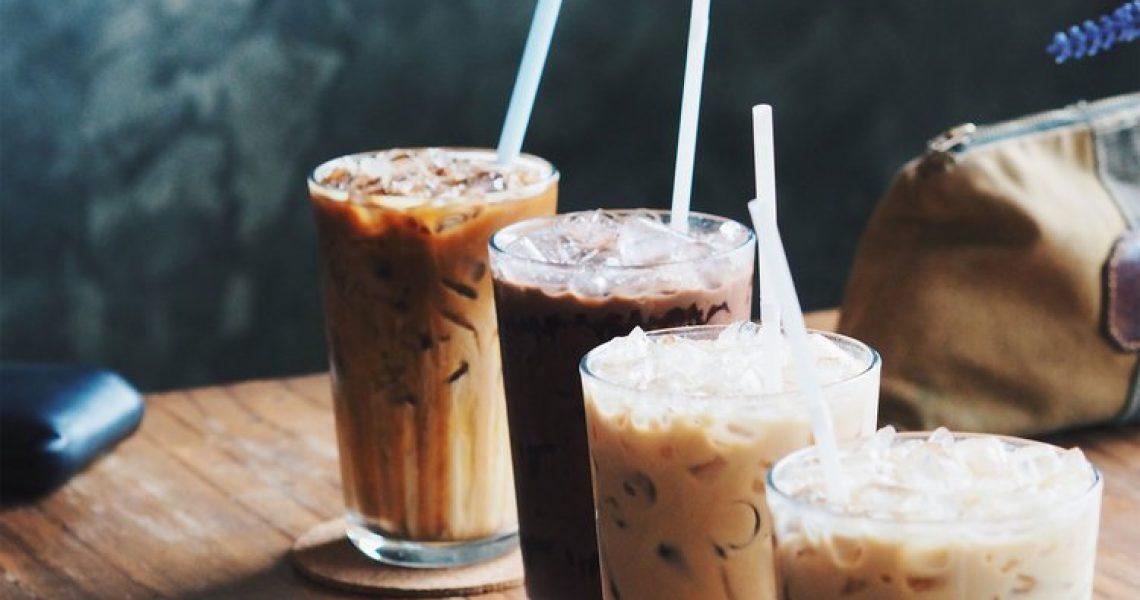 iced-coffee-frappuccino-word-of-wisdom-tea-mormon-vaping