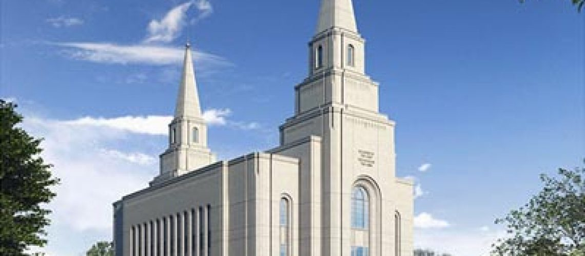 kansas-city-mormon-temple