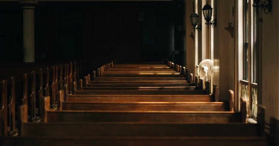 lds-chapel-building-cleanup