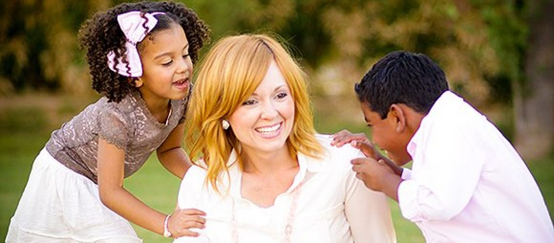 LDS Family Services