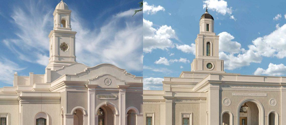 mcallen-texas-tempe-bentonville-arkansas-temple