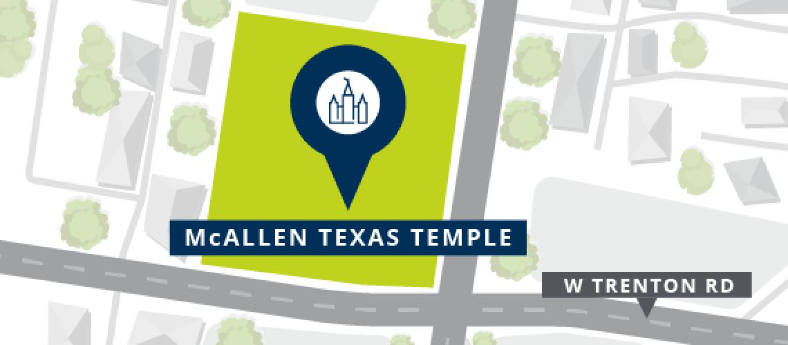mcallen-texas-temple-location-2