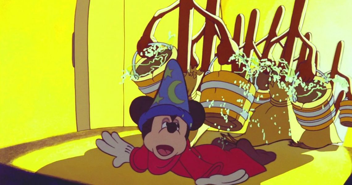 mickey-mouse-fantasia-water