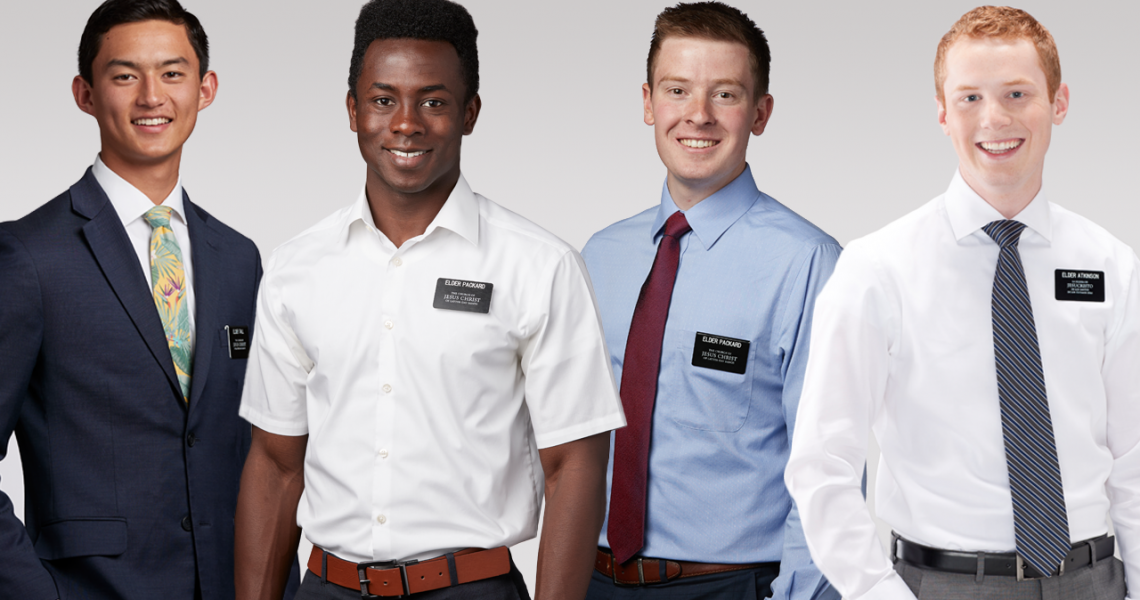 missionary-clothing-exception-2020