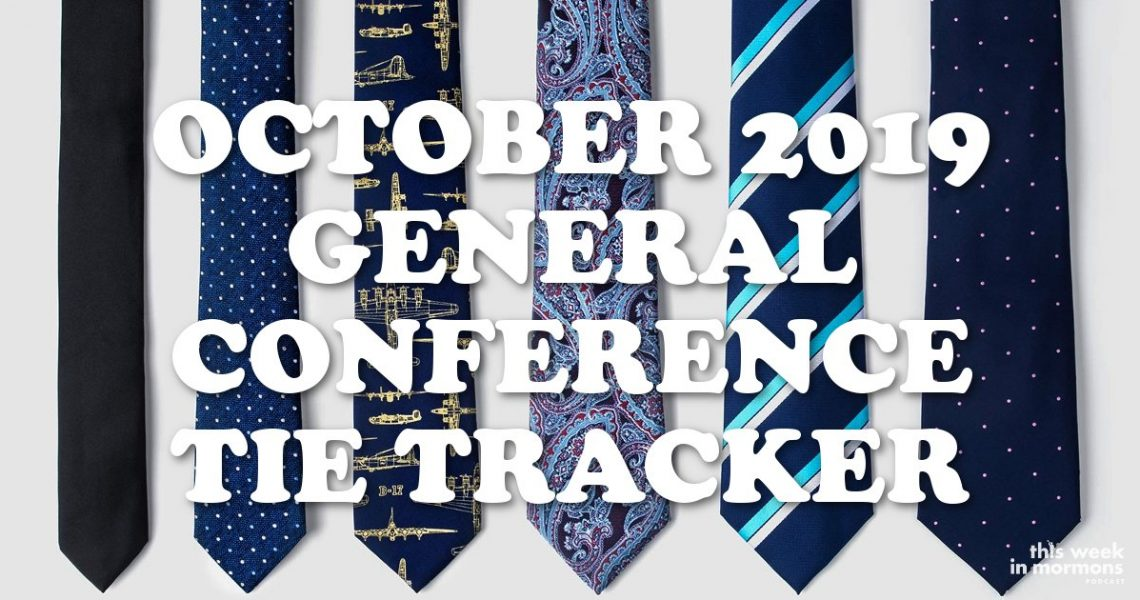oct-general-conference-tie-tracker-logo
