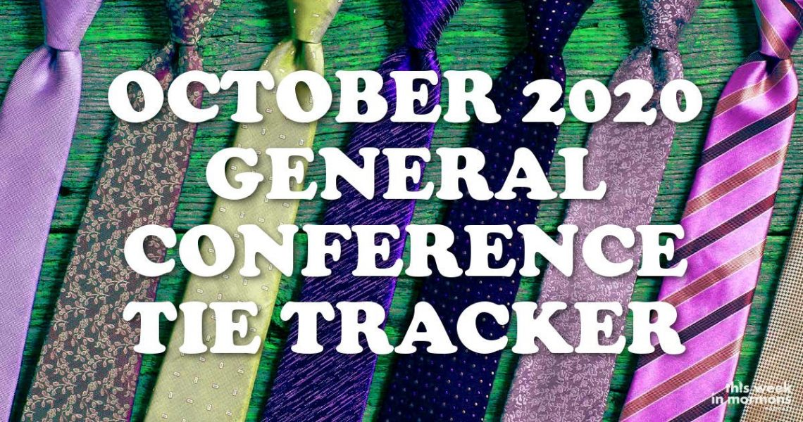 october-2020-general-conference-tie-tracker