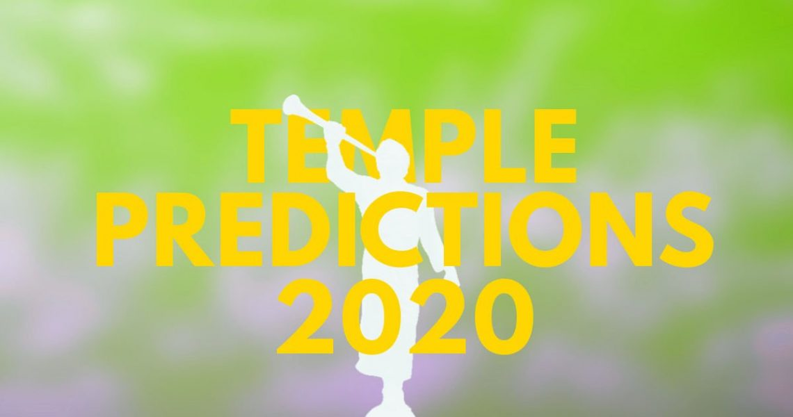 october-2020-temple-predictions-lds