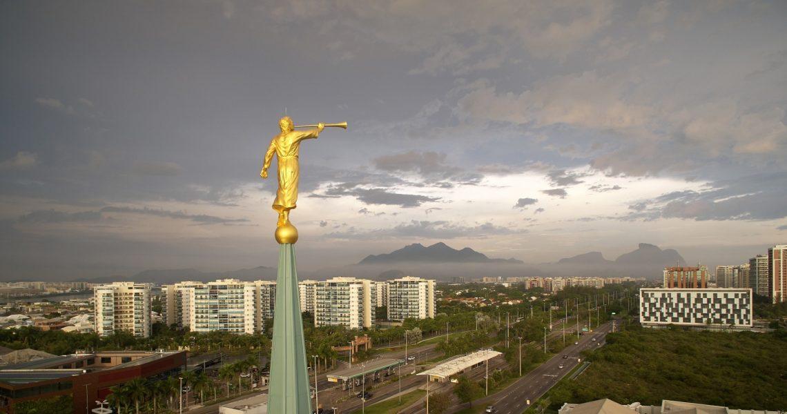 rio-de-janeiro-brazil-temple-8172
