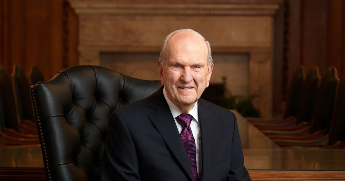 russell-m-nelson-old-apostle