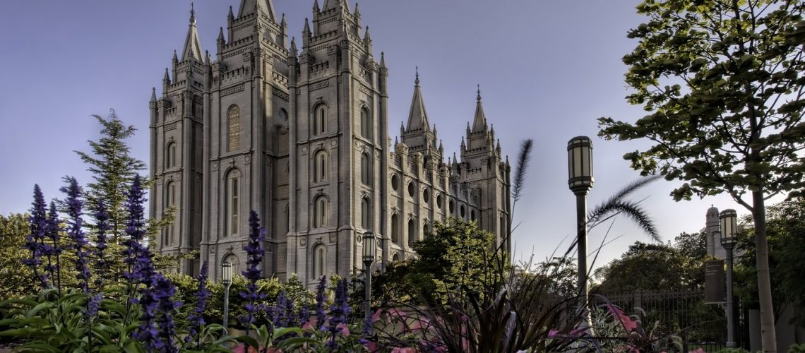 salt-lake-temple-endowment-changes