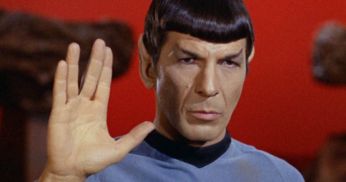 spock-is-lord