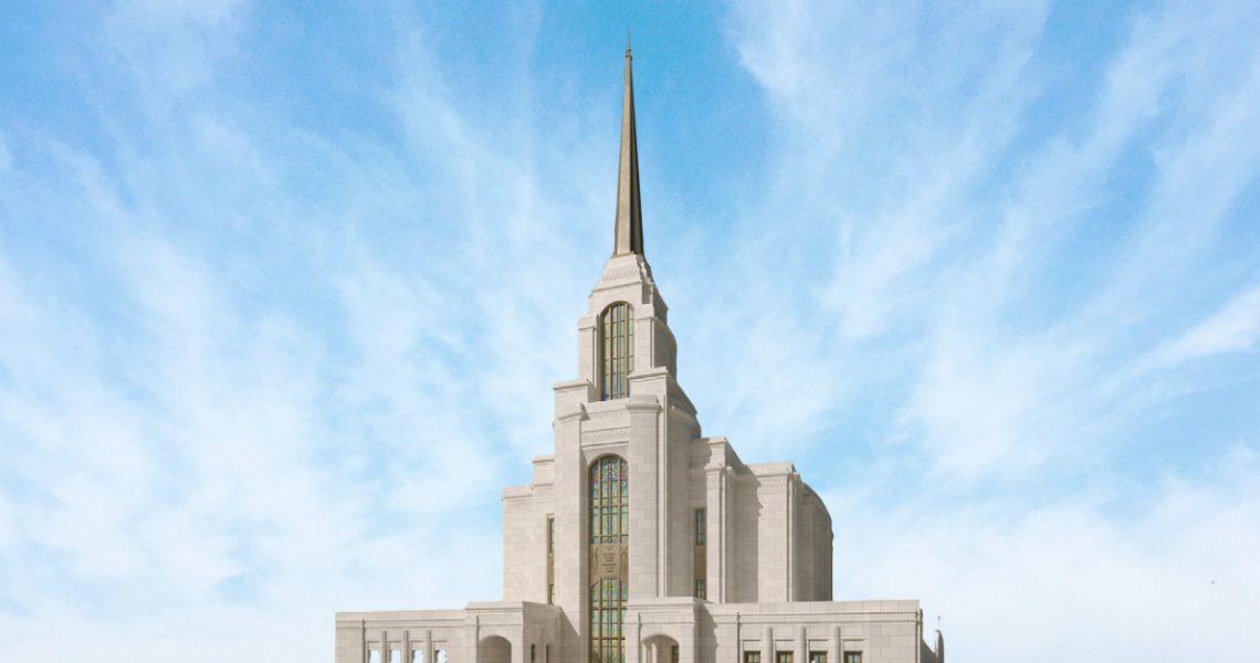 syracuse-utah-temple-rendering-header