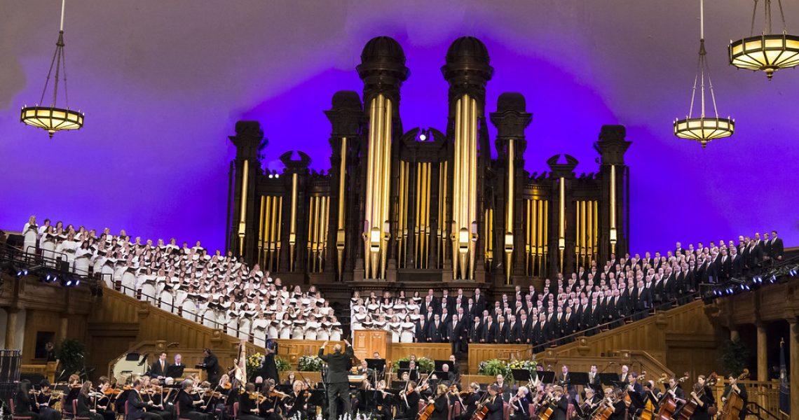 tabernacle-choir-covid