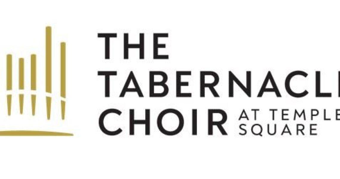 tabernacle-choir-new-logo