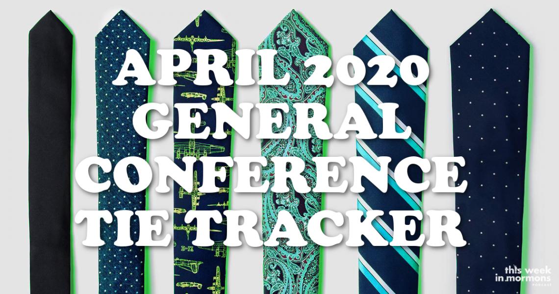 tie-tracker-april-2020