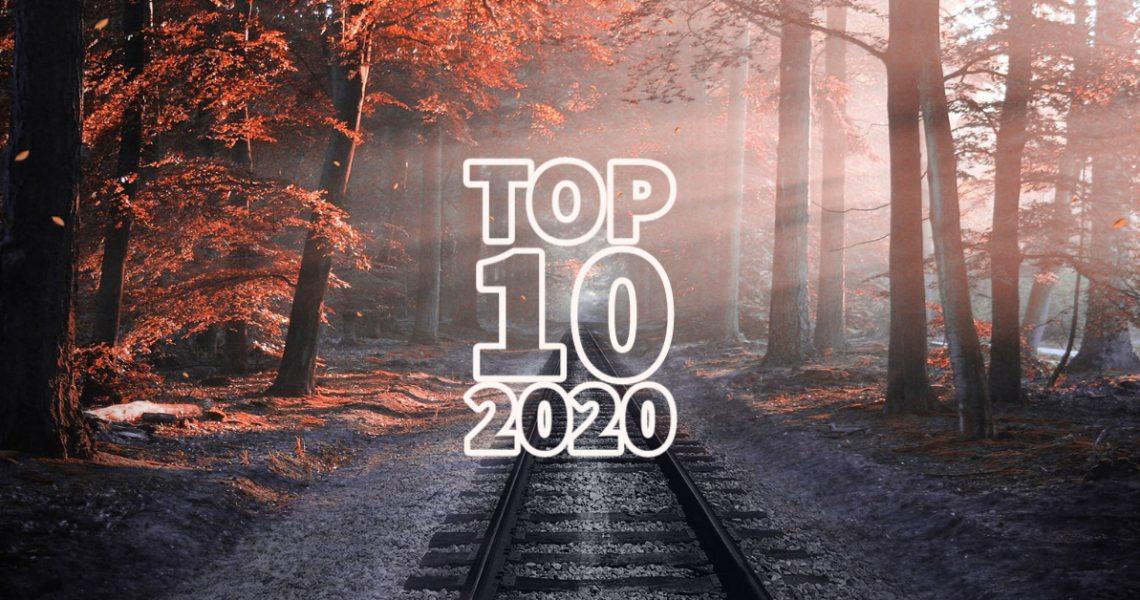 twim-top-10-posts-2020