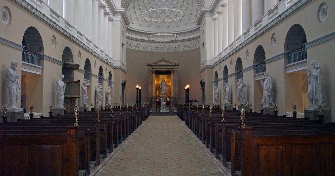 vor-frue-kirke