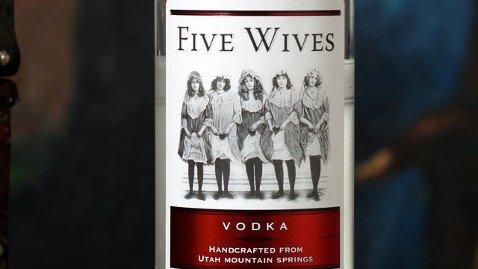 ht_five_wives_bottle_nt_120530_wblog