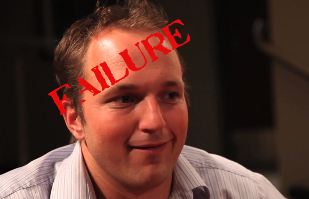 FailureMoBach