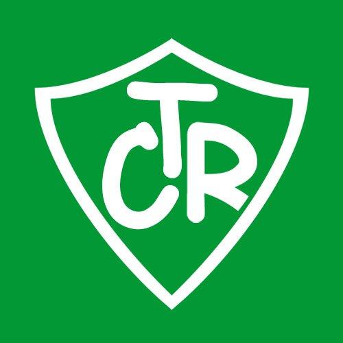 07-CS-CTR