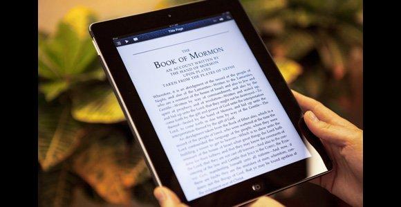 Book_of_Mormon_App_large