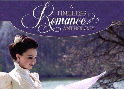 Timeless-Romance-Anthology-1