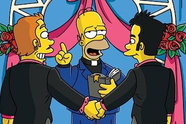 gay-marriage-homer