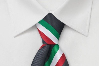183rd Annual General Conference Tie Tracker